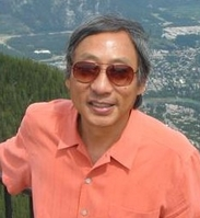 Picture of Paul S. Wang